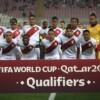 Eliminatorias Sudamericanas