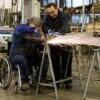 Ley cupo laboral para personas con discapacidad