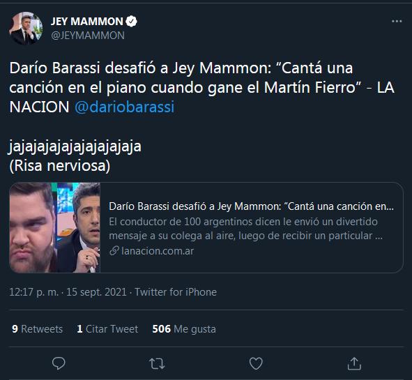Jey Mammón