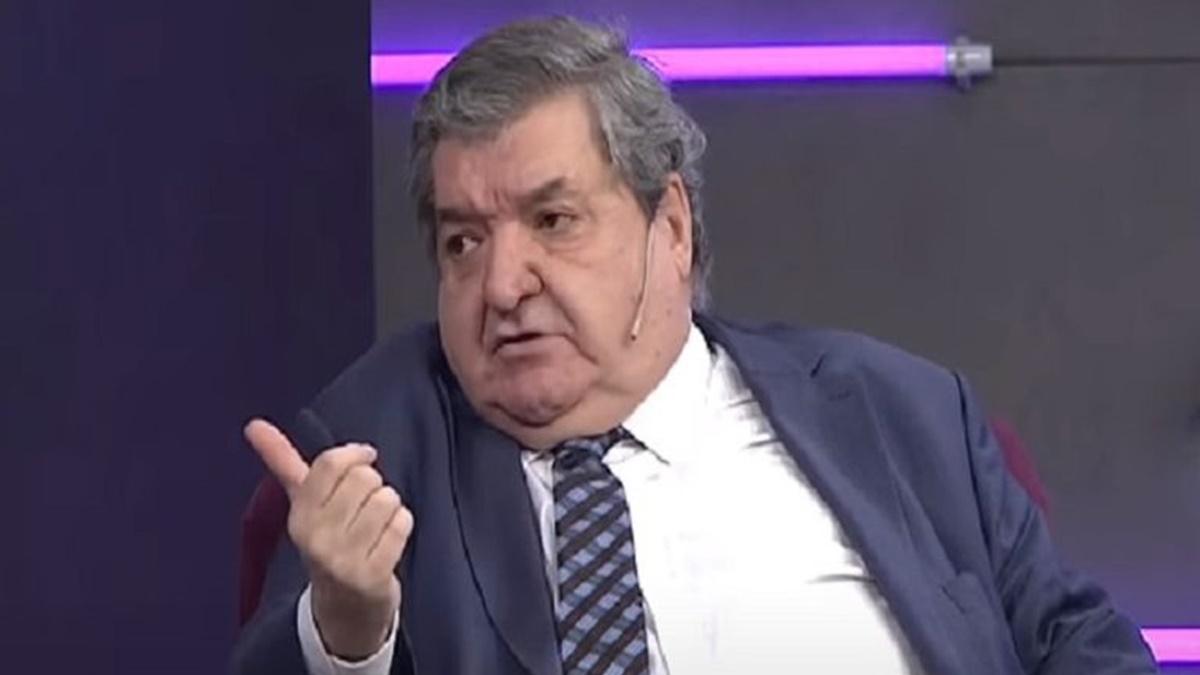 Juan María Ramos Padilla
