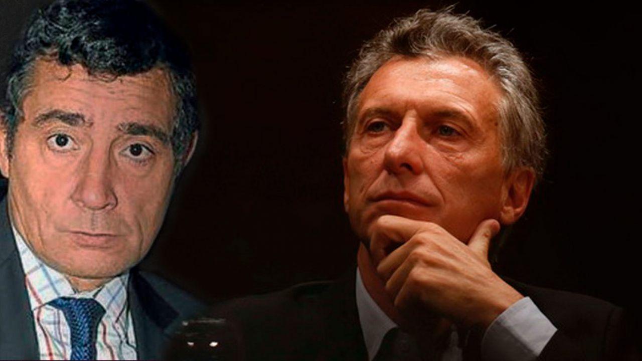 Pepín Rodríguez