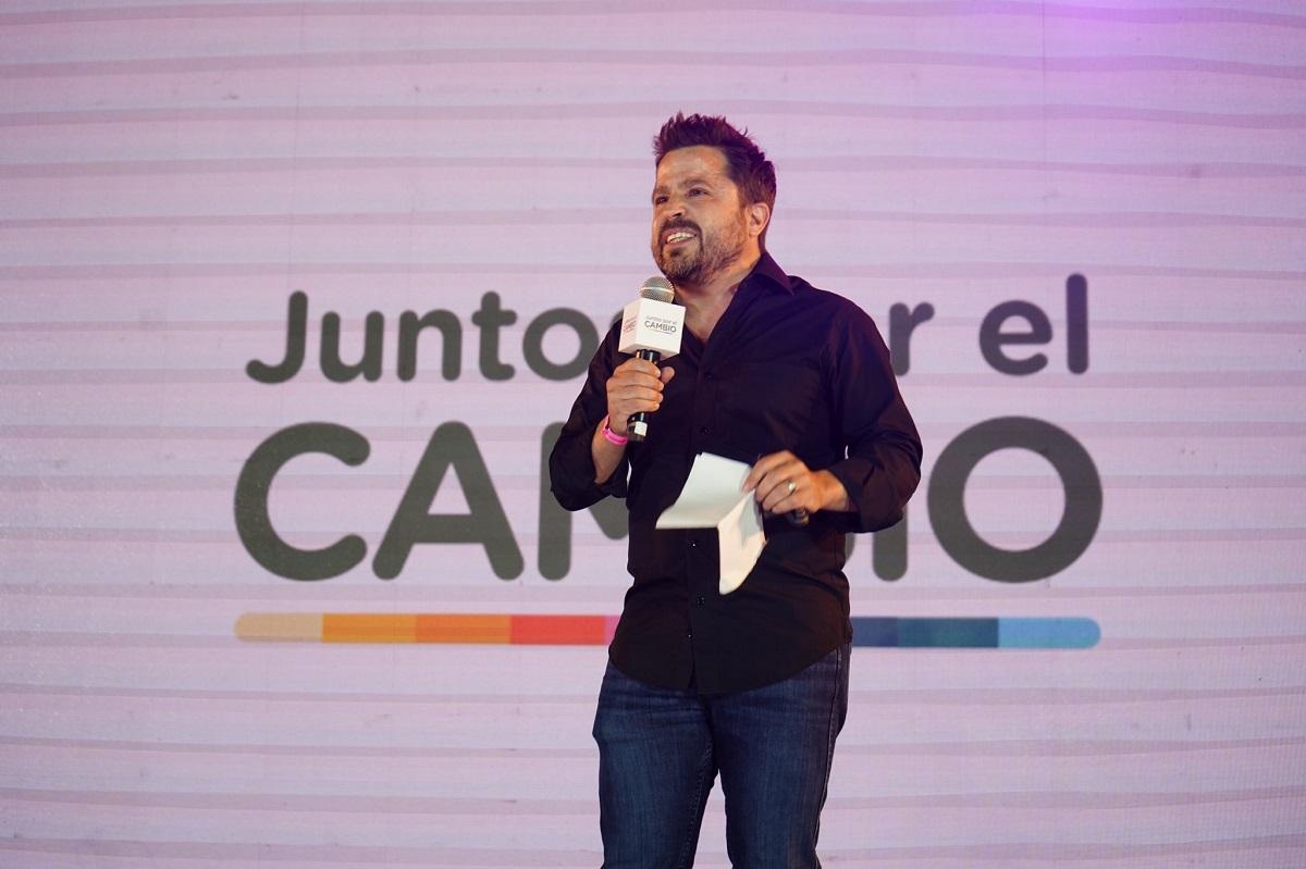 Martín Tetaz