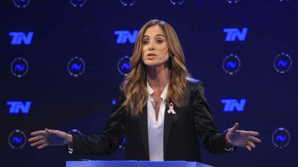 Victoria Tolosa Paz