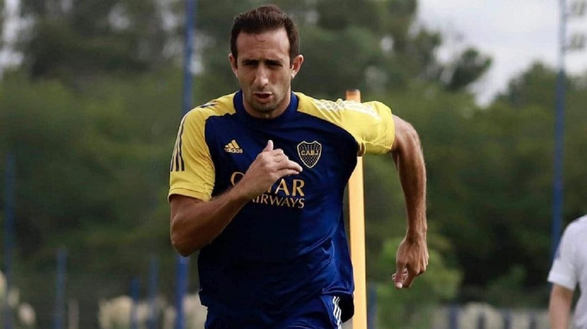 Carlos Izquierdoz